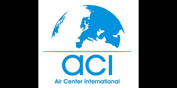 aci-logo-slide
