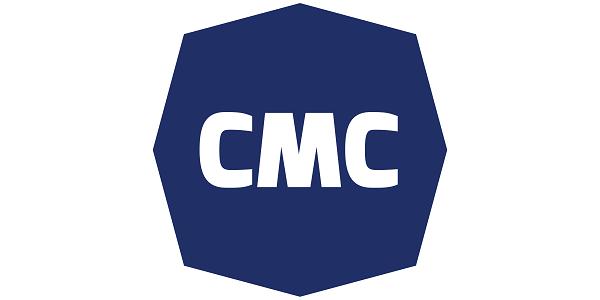 CMCneu