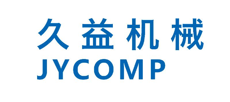 JYCOMP