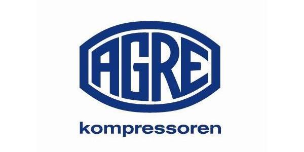 Logo-AGRE