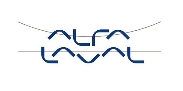 Logo-Alfa-Laval