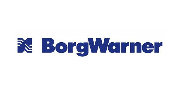 Logo-BorgWarner2