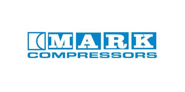 Logo-MARK