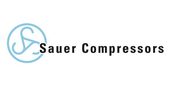 sauer_compressors